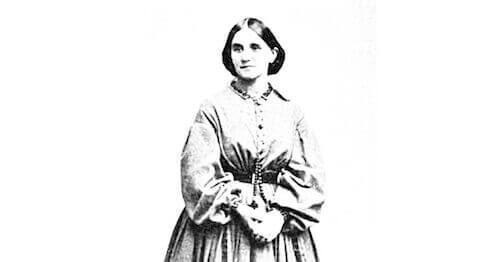 3-Helen-Gilson-1836–1868