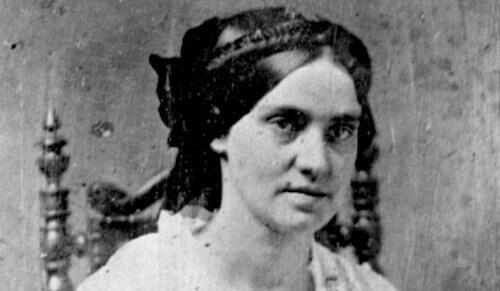 4-Phoebe-Pember-1823–1913