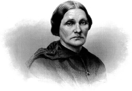 6-Mary-Ann-Bickerdyke-1817–1901