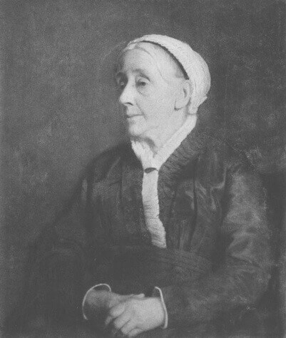 7-Abigail-Hopper-Gibbons-1801–1893