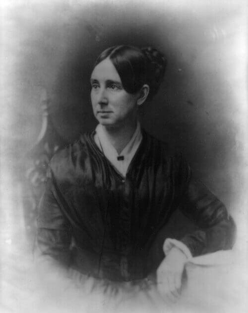 8-Dorothea-Dix-1802–1887