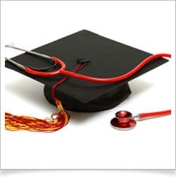 can you combine an mba and a master s in nursing best masters in