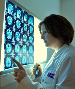 How Can You Specialize a Nursing Degree in Neurology?